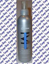 Hai Performance Heat Damage Protection Hairspray Adds Moisture & Conditioning