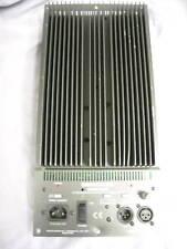 Mackie SRM-450 Amp Amplifier Module Repair Service!