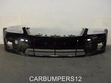 FORD FOCUS MK2 FRONT BUMPER 2004-2008 GENUINE FORD PART*E6