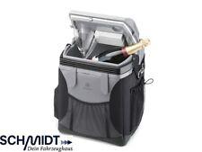 10 Liter Mini Kühlschrank Für Auto Garten Und Camping : Camping kühlboxen günstig kaufen ebay