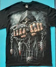 Reaper T-Shirt, M/regular, Unisex, New without tags