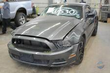 REAR DRIVE SHAFT FOR MUSTANG 1590692 11 12 13 14 ASSY REAR