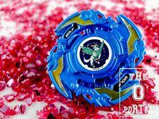TAKARA TOMY Beyblade BURST CoroCoro Limited Blue Wolborg.8.Br -ThePortal0