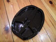 """Metal Detector Coil Housing Dd8,5x11"""" Aka Garrett Ace Euro"""