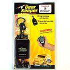 Hammerhead Industries Gear Keeper CB MIC KEEPER Retractable Microphone Holder...