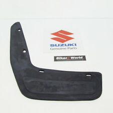 Suzuki LT50 Quad ATV Rear Fender Mudguards (Fits left or Right) 63331-04600-000