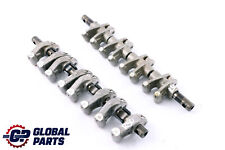 BMW MINI Cooper R50 R53 W10 W11 Rocker Arm Shaft Set Axle Exhaust Intake