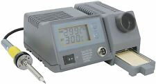 Digital Station de soudage (48 W) Power Supply - 230Vac, 50 Hz [703.123UK]