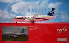 Herpa Wings 1:200  Sukhoi  Superjet100  97003  554862
