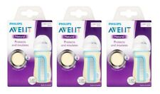 Philips Avent Natural Protects & Insulates Sleeve for 8...