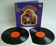 The Electric Flag   The Golden Era Of Pop Music   CBS 1973   Near Mint / VG+  