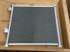 Ford ka MK1 New Genuine Ford air conditioning condenser