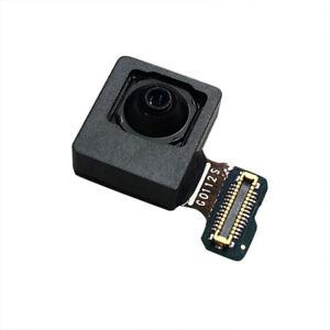 New Front Version Camera For Samsung Galaxy S20 G981U / G980U / G986U USA fous