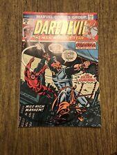 Marvel Comics Group Daredevil #111 NM