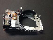 CANON POWERSHOT SX40 HS Middle Frame Chasis UNIT REPAIR PART EH1450