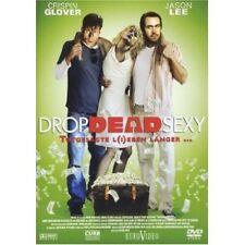 Drop Dead Sexy - Totgesagte l(i)eben länger ...   Filme   gebraucht