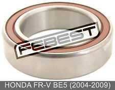 Axle Shaft Bearing 38X58X15 For Honda Fr-V Be5 (2004-2009)