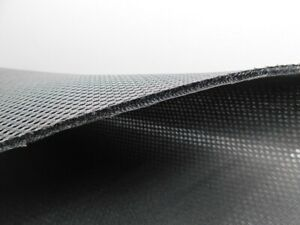 3MM THICK SPACER FABRIC 3D AIRMESH