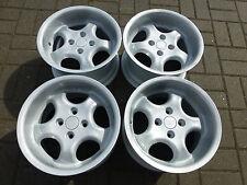 Llantas de Aluminio Rh AD804435 8x14 ET35 4x100