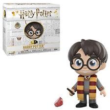 Harry Potter - Exclusive Vinyl Figure