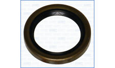 Genuine AJUSA OEM Replacement Oil Seal [15017100]
