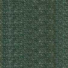 NORO ::Silk Garden SOCK Solo #S48:: silk mohair wool tonal yarn Shamrock