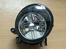 Seat Altea Drivers Side Front Fog Light 04 - 07 6Q0941700B VW