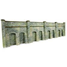 Piedra de retención pared - N CARTA Kit – Metcalfe pn144