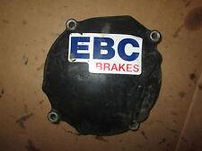 1987 Yamaha YZ250 YZ 250 stator cover side engine motor