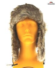 e4a65dca1 Realtree Hunting Trapper/Bomber Hats for sale | eBay