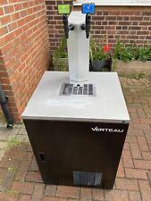 More details for vivreau water bottling systems, water dispenser, catering equipment