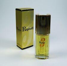4711 Raphael 3 60 Ml Eau Fraîche Vaporisateur Neuf / Emballé Rare Vintage