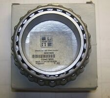 New Hyster Taper Cone Bearing For Forklift 0247620