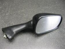 97 Honda CBR 900 RR Right Side Mirror 100L