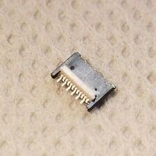 New Apple OEM FPC Connector #3 Light Sensor Ear Speaker Flex for iPHONE 3G & 3GS