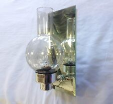 Turin Vintage Wall Sconce