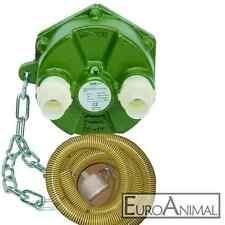 Berühmt Wasserpumpe Zapfwelle günstig kaufen | eBay #AZ_92