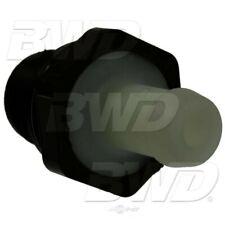 PCV Valve BWD PCV540