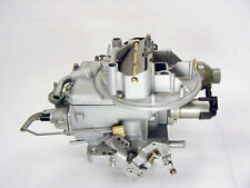 "CARBURETOR MOTORCRAFT 2BBL 2150 1983-1984 FORD Truck 171"" 2.8L *$100 CORE REFUND"