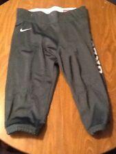 Nike Oregon Ducks Adult Football Pants adult large