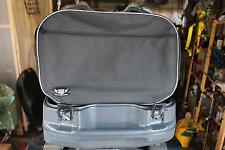top case sac intérieur bagage, SAC POUR HONDA ST 1100 PAN EUROPEAN