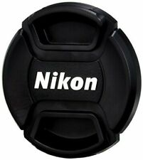 Nikon LC-82 82mm Snap-On Front Lens Cap For AF-S NIKKOR 24-70mm f/2.8E ED VR