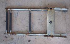yamaha AR230 AR 230 SX230 transom ladder step steps F1C-U2425-01-00 242 212