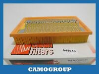 Air Filter Clean For MERCEDES Class And W124 Ssangyong Korando