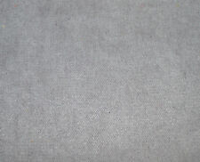 Fabric Sample Service Choose Up To Six Colours