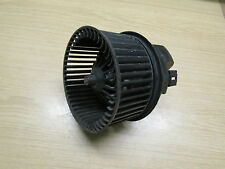 FORD Focus mk2 Riscaldatore Blower Motore Ventilatore 173.60071.04