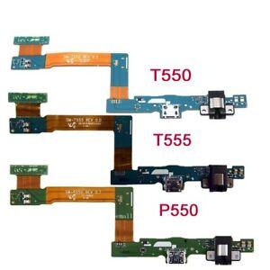 """Port de Charge Dock Flexible Remplacement Pièce Pour Samsung Galaxy Tab A 9.7 """""""