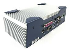 Aaeon AEC-6820 Fanless Embedded Control - PC with Transmeta TM5800 733MHz/1GHz