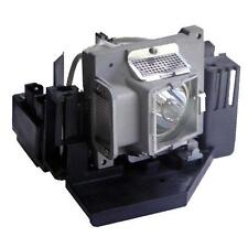 Benq CS.5J0DJ.001 SP820 Projector Lamp w/Housing