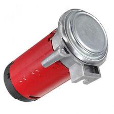 12 VOLT 0.08~0.12mpa COMPRESSORE ARIA per tromba ad camion auto Veicolo barca